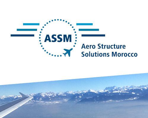 Aero Structure Solutions Morocco