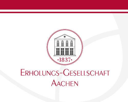 Erholungs-Gesellschaft Aachen 1837