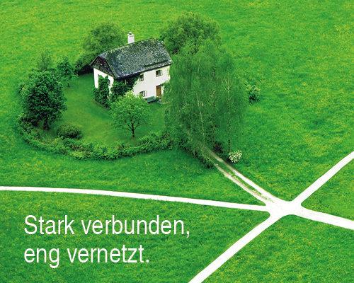 Energieversorgungs- und Verkehrsgesellschaft mbH Aachen (E.V.A.)